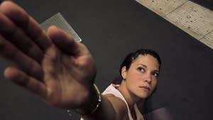 Personal Trainerin Pankow Julia Borke
